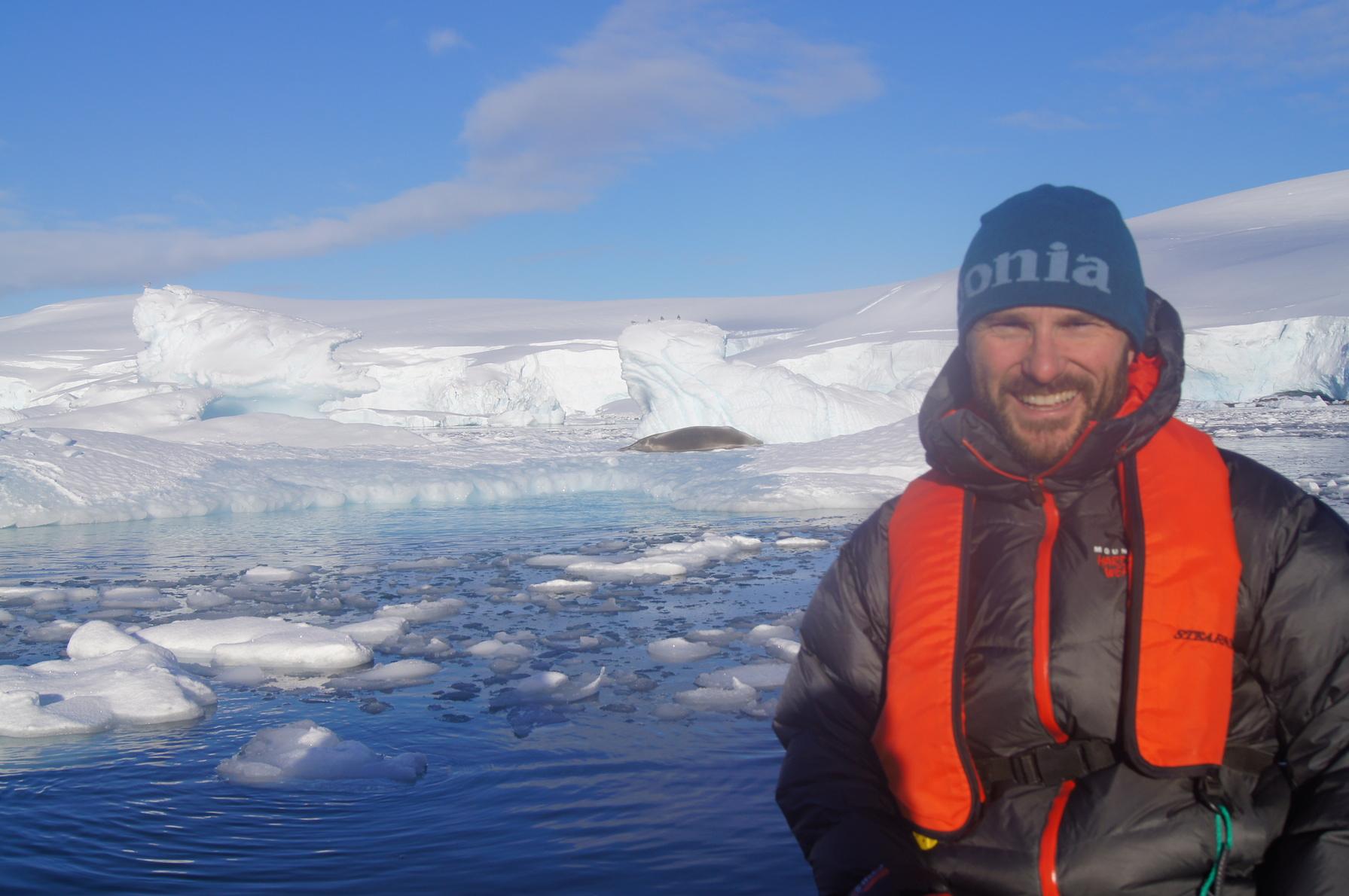 MV Ushuaia Antarctic Cruise Ship Review  Swoop Antarctica Blog