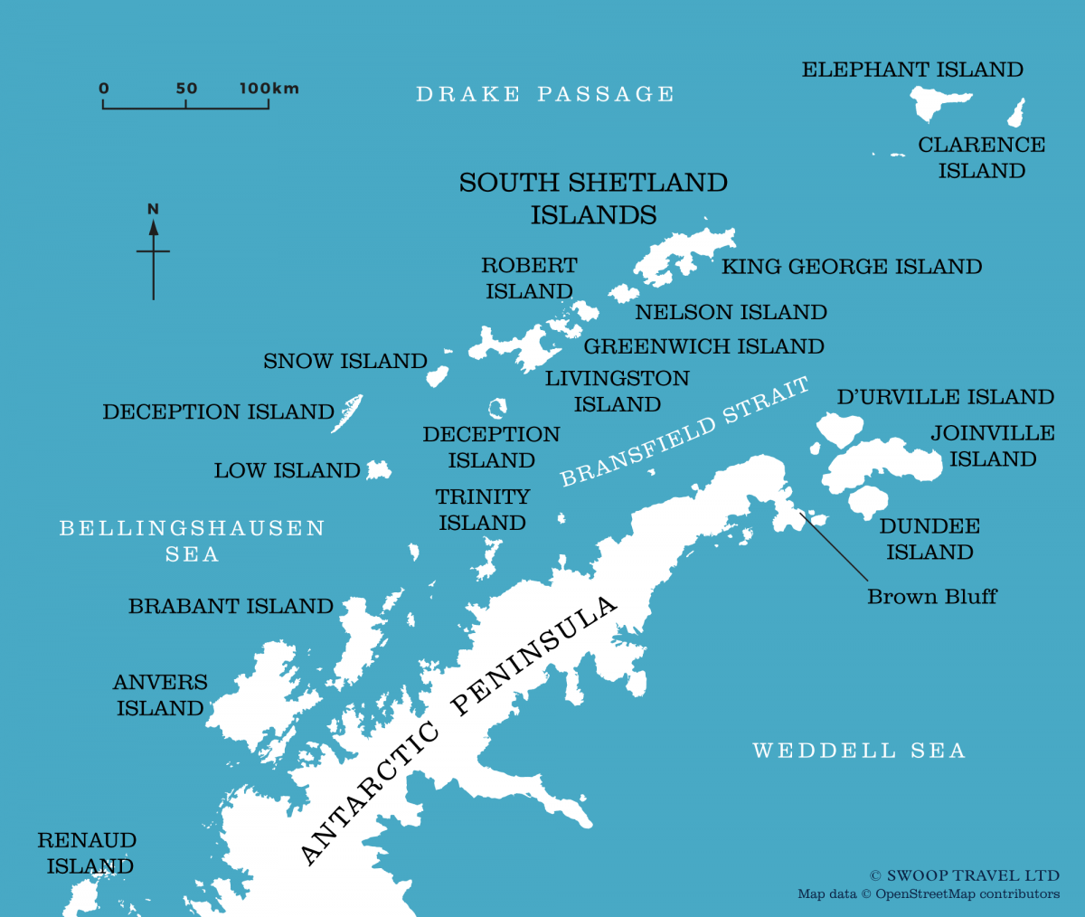 SWO_3_MAP_ALL_ANTARCTICPENINSULA