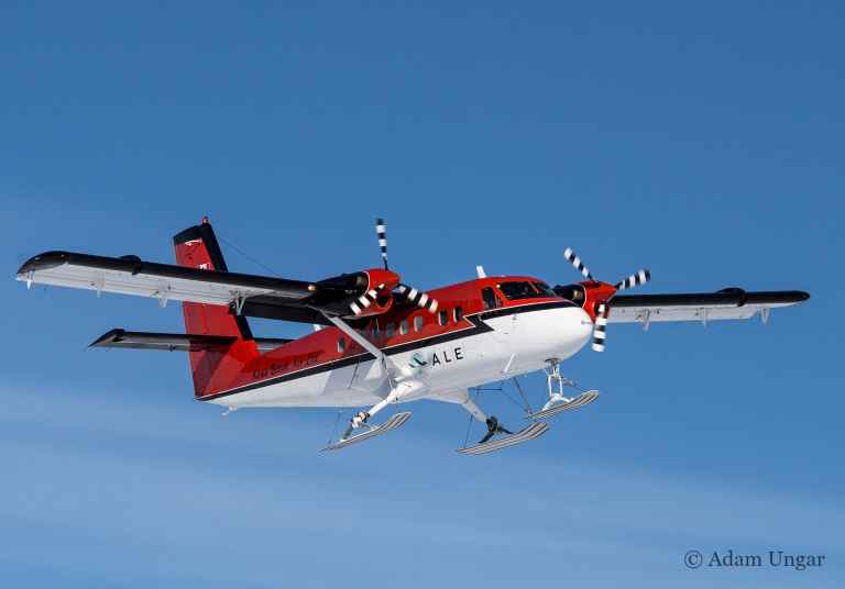 ALE_4_Adam-Ungar_RTD_Twin-Otter-aircraft-c