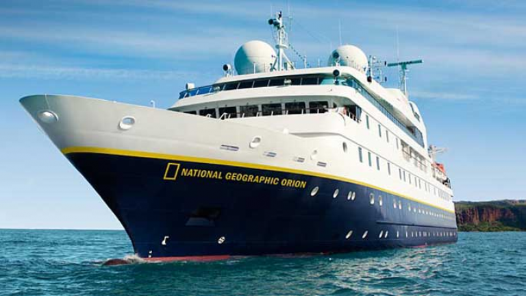 Antarctic Cruise Ships Compare Expedition Vessels Swoop - Antartica cruise ship